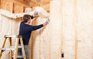 Signs Your Home May Be Under Insulated