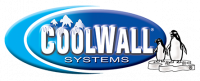 CoolWall Systems Logo