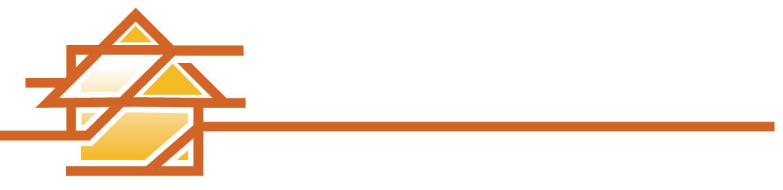 Select Home Improvements