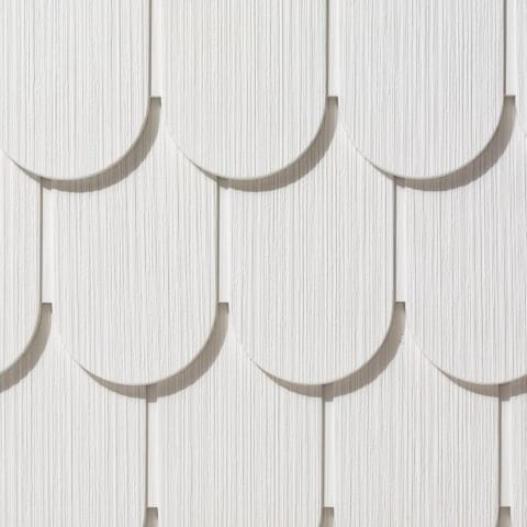 Textured Coating vs. Paint - What's Best for Your Home Exterior