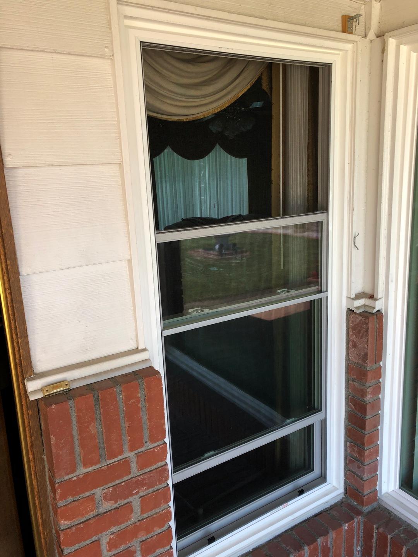 Window Replacement in Garden Grove
