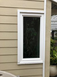 Window Replacement in Lake Forest