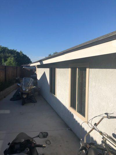 Window & Door Replacement in Riverside California