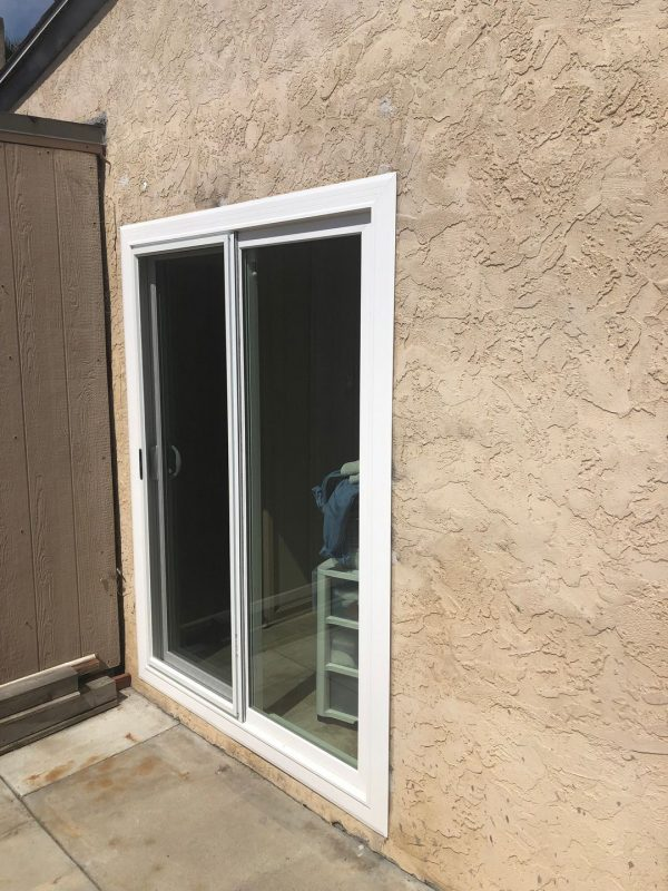 Window Replacement in San Diego, CA