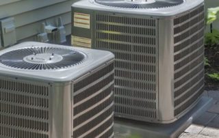 Will Your Air Conditioner Survive The Summer In 2019?