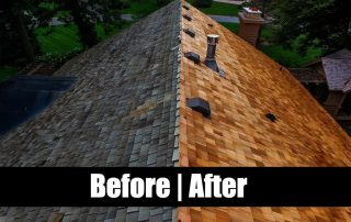 Roof Before-After