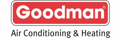 Goodman AC & Heating