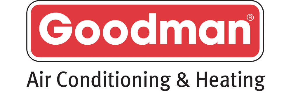 Goodman AC & Heating