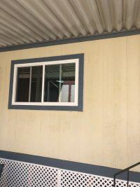 Window Replacement in El Cajon