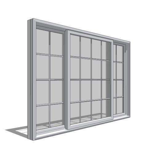 xox-window-1