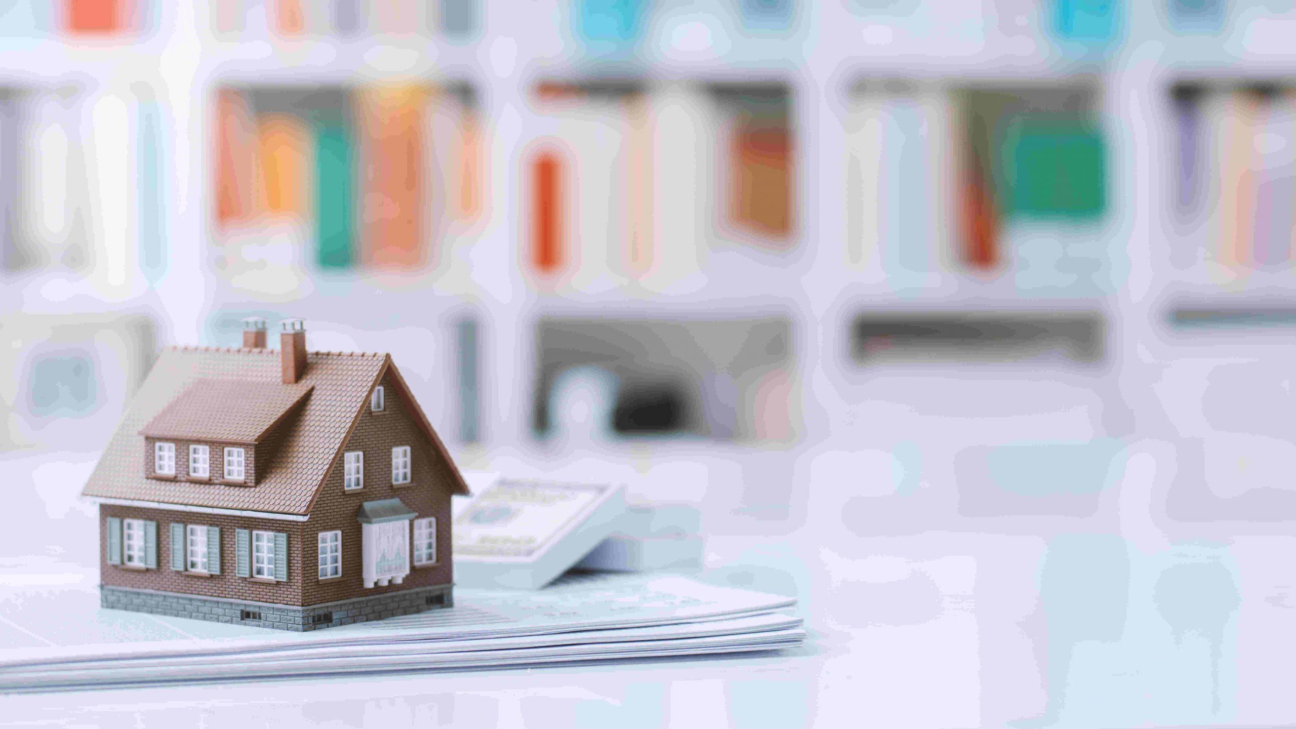Select Home Improvement Financing Options