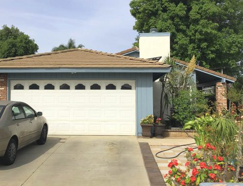 SuperCote Textured Coating in Riverside, CA