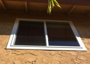 Window Replacement in Rancho Cucamonga