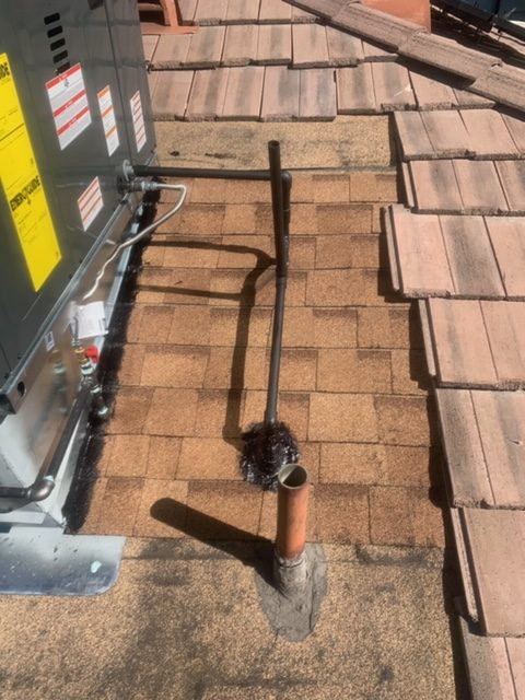 HVAC Replacement Hemet,