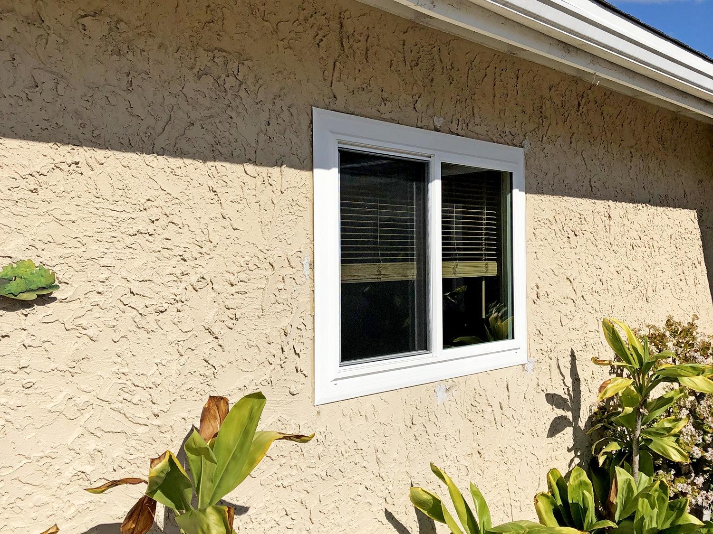 Window Replacement Chula Vista