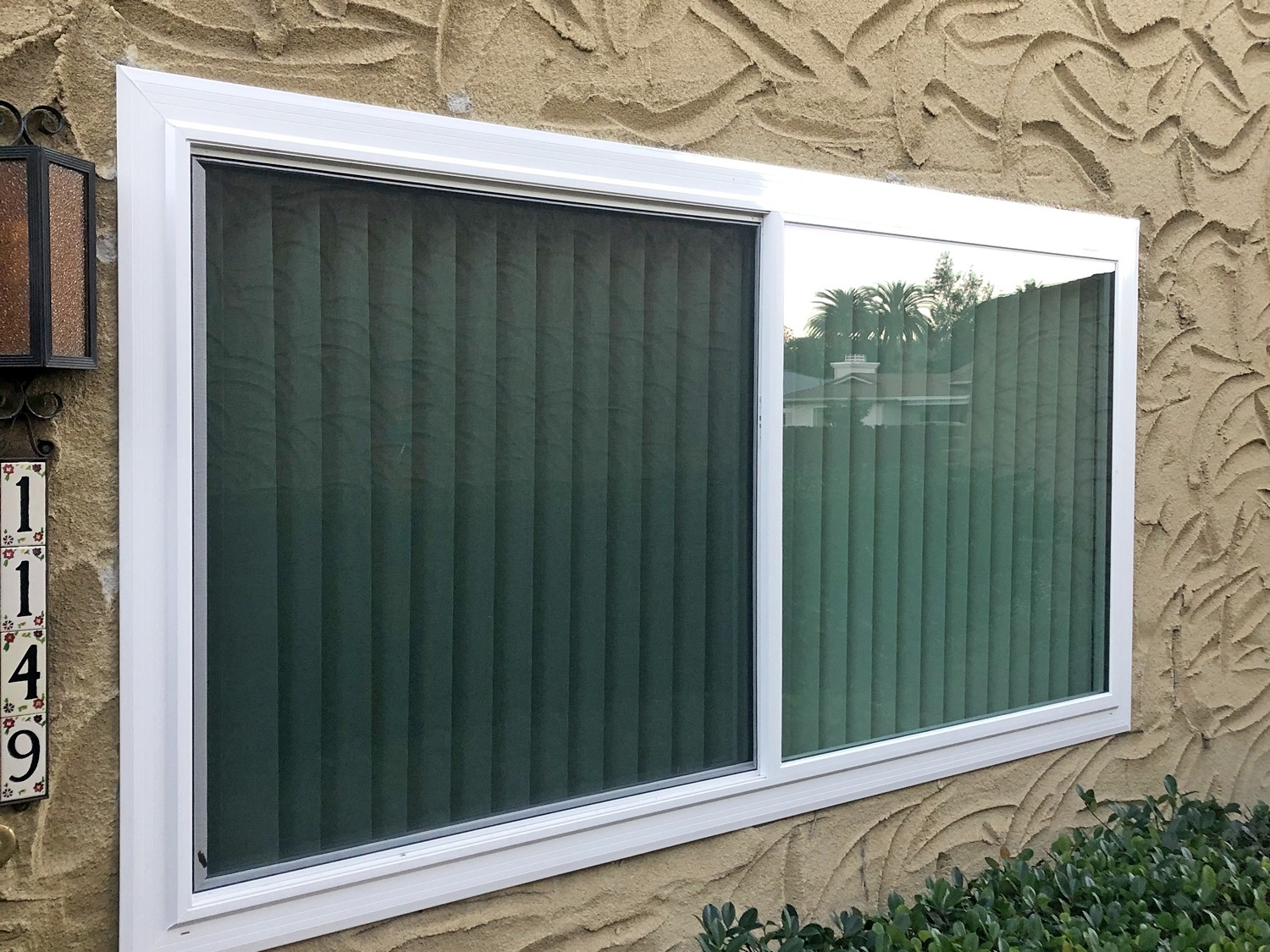 Window and Sliding Door Replacement San Diego