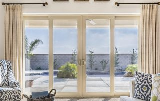 Malibu-4-Panel-French-Rail-Sliding-Glass-Door-scaled