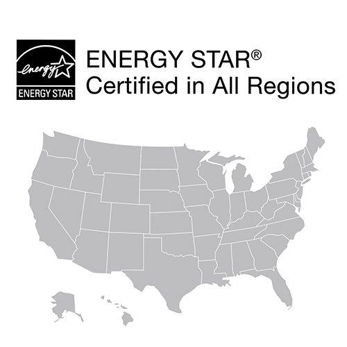 energy_star_map_ogz25eti77fxpkzjmdhb1qbqqwgjtfekxlmgk9kd54