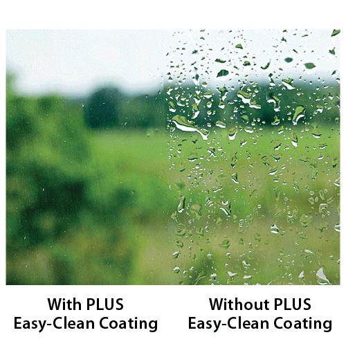 plus_easy_clean