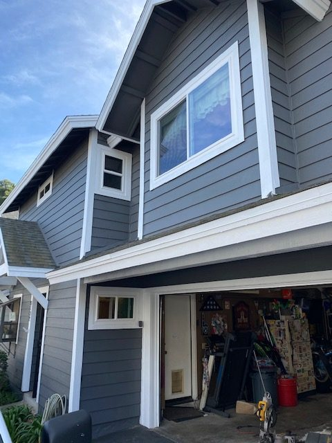 Window and Door Replacement in Chula Vista , CA