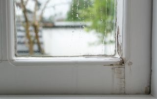 Should I Repair or Replace My Leaking Windows?