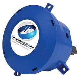 Phenomenal-Aire-Cold-Plasma-Generator-Technology