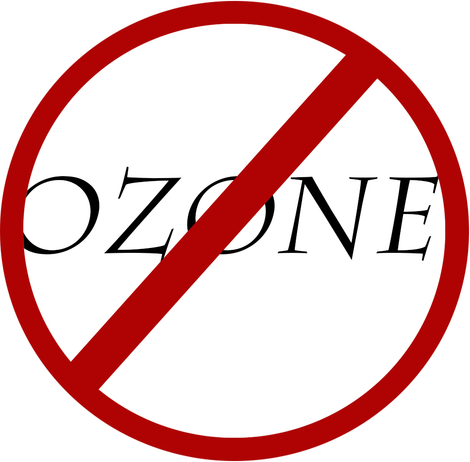 Phenomenal_Aire_does_not_produce_ozone
