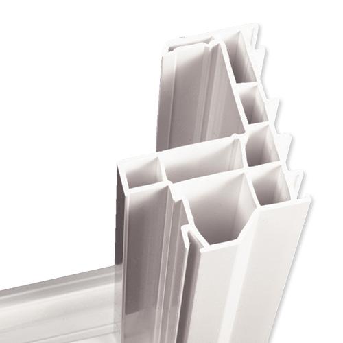 frame-cutout