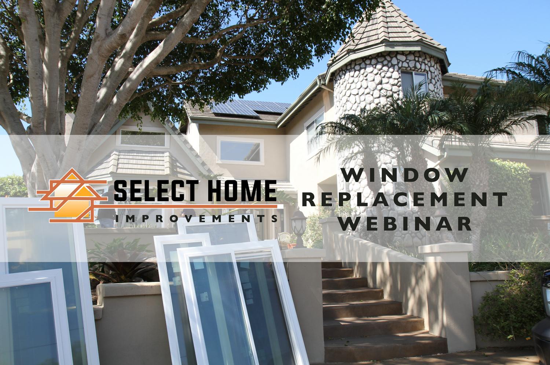 Window Replacement Webinar-01