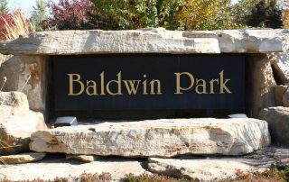 Window Replacement in Baldwin Park California