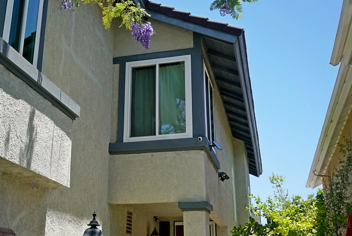 Window Replacement in Chino Hills