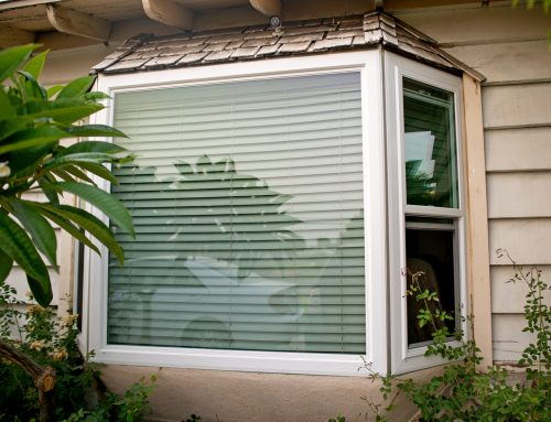 Window Replacement in Chino, CA