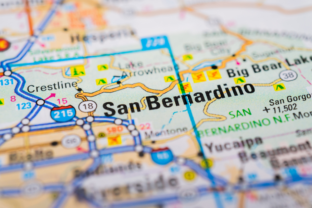 San Bernardino Window Replacement and Installation Made Easy