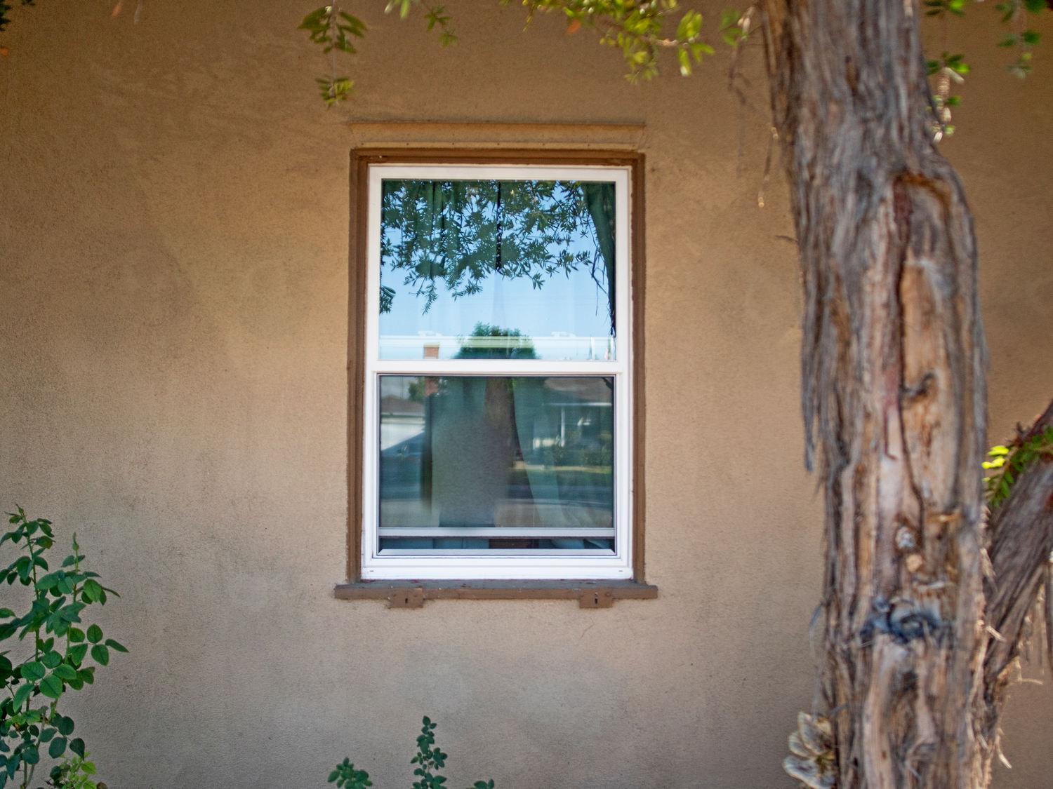 Vinyl Windows Replacement in Pomona, CA