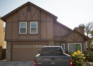 Windows Replacement in Rancho Cucamonga