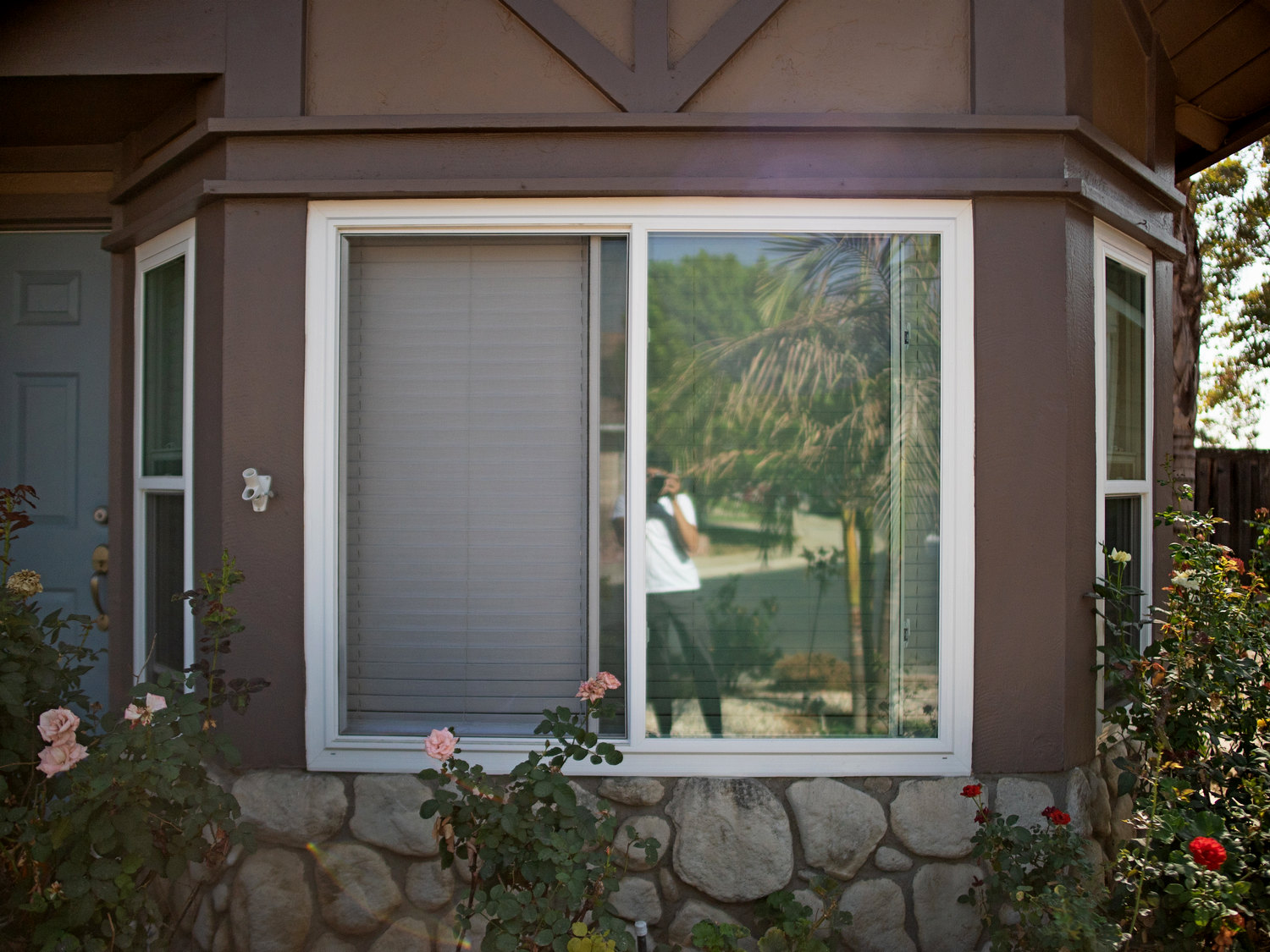 Windows Replacement in Rancho Cucamonga