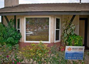 Bay Windows Replacement in Rialto, CA
