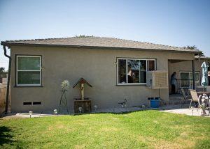 Windows Replacement in San Bernardino, CA