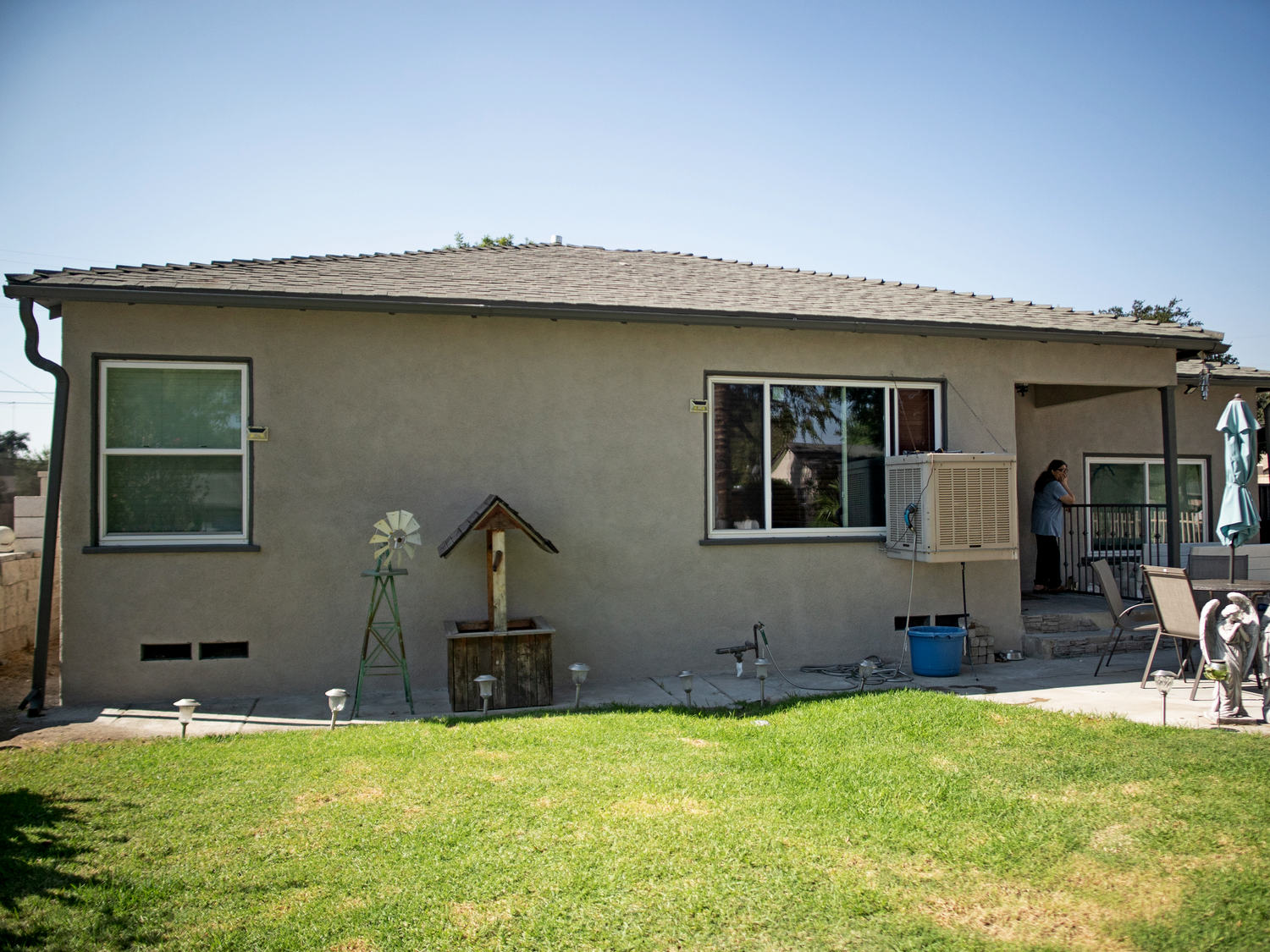 Windows Replacement in San Bernardino, CA