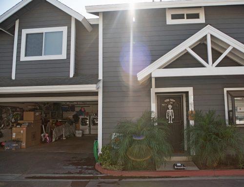 Windows Replacement in Costa Mesa, CA