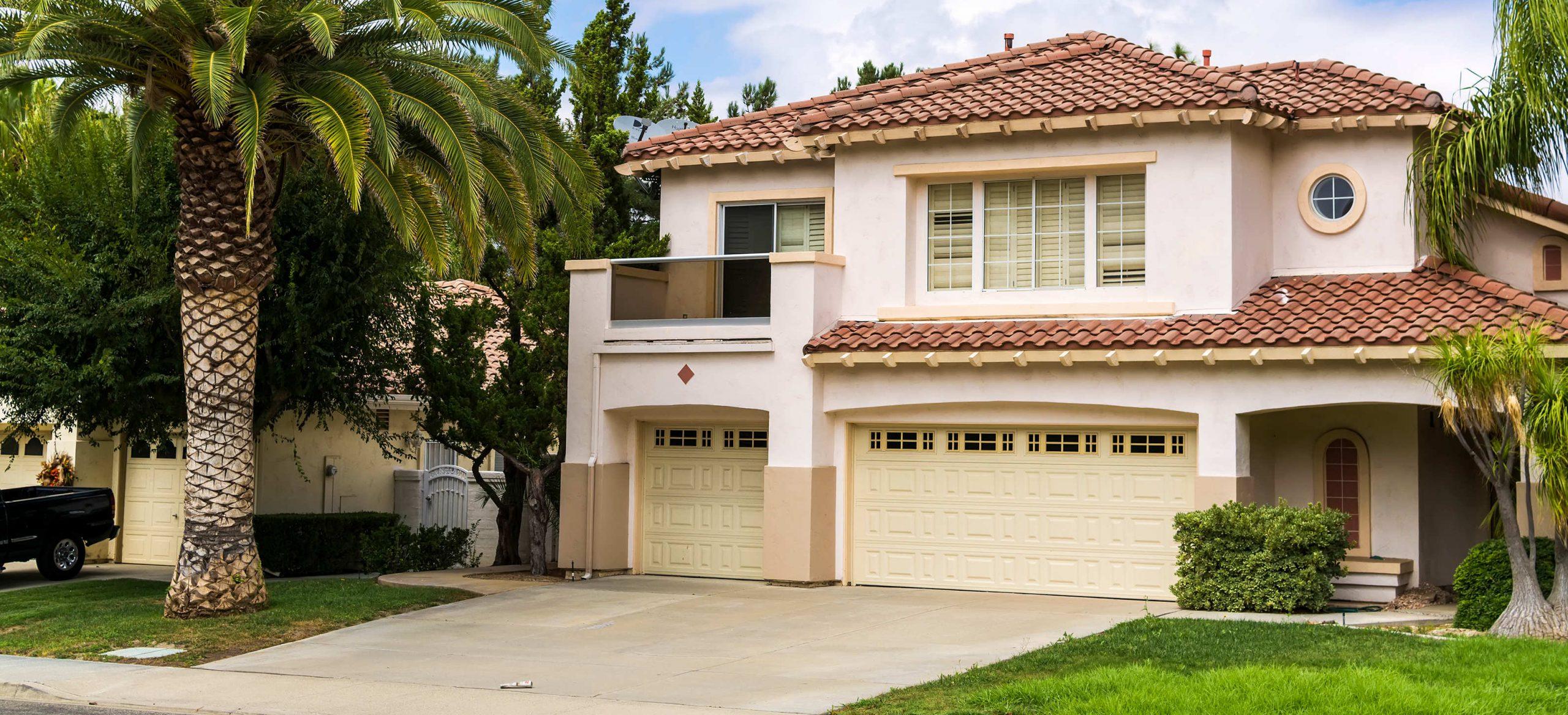 Top Three Money Saving Home Improvements