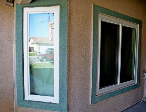 Window Replacement in Winchester, CA