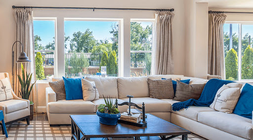 Why Anlin Del Mar Windows Offer the Best Value