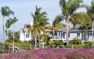 Carmel Valley, San Diego (Homes)