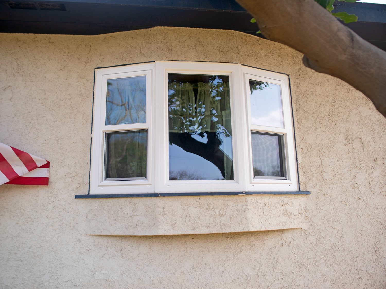 Window Replacement in Inglewood, CA