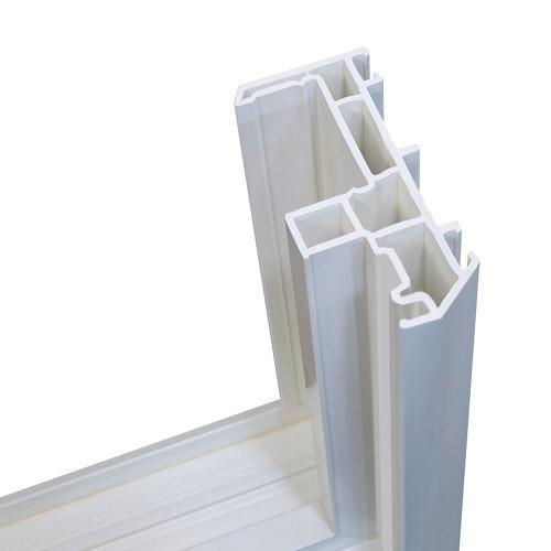 frame-cutout-panoramic