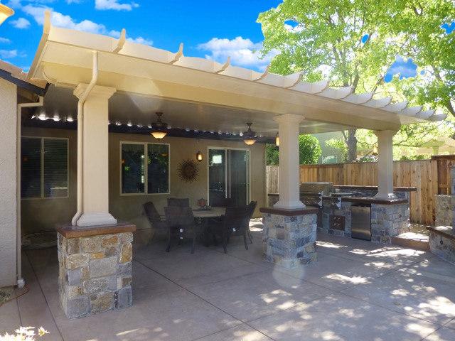 duralum-solid-patio-cover