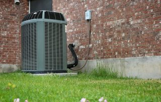 Are Modern Air Conditioners More Energy Efficient