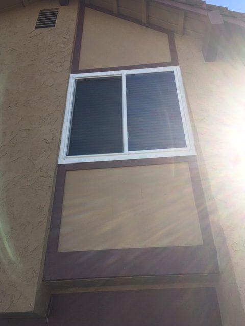 Window Door Replacement in Anaheim, CA (2)