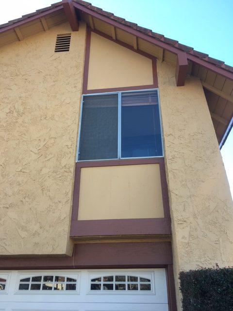 Window Door Replacement in Anaheim, CA before (1)